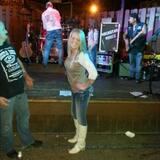 Luz from Bismarck   Woman   22 years old   Cancer