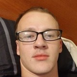 Matt from Montgomery   Man   24 years old   Cancer