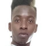 Sanogo from Collado-Villalba | Man | 20 years old | Gemini