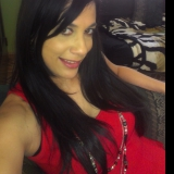 Veronica from Carolina | Woman | 40 years old | Capricorn