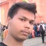 Rakesh from Borivli | Man | 26 years old | Capricorn