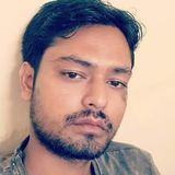 Rahul from Raiganj | Man | 24 years old | Pisces