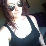 Rhi from Canberra | Woman | 25 years old | Aquarius