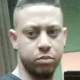 Varon from Zaragoza | Man | 33 years old | Gemini