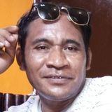 Paul from Denpasar | Man | 38 years old | Aquarius