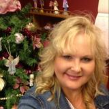 Bettye from Saint Francis | Woman | 43 years old | Cancer