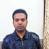 Sonu from Lansdowne | Man | 33 years old | Scorpio