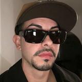Mateo from Yorba Linda | Man | 36 years old | Cancer