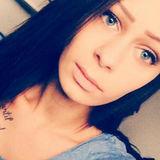 Magda from Bad Neuenahr-Ahrweiler | Woman | 23 years old | Gemini