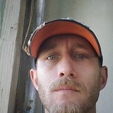 Lilbill from Oyster Creek | Man | 39 years old | Aries