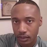 Maverickwayz from Lakeland | Man | 38 years old | Sagittarius