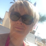 Pascale from Cagnes-sur-Mer | Woman | 35 years old | Scorpio