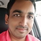 Sam from Palghar   Man   34 years old   Virgo