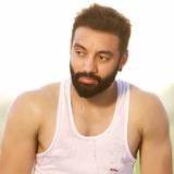 Kamal from Paihia | Man | 30 years old | Gemini