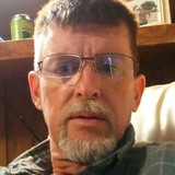 Awesome from Macks Creek | Man | 51 years old | Leo