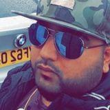 Jatt from Birmingham | Man | 31 years old | Aquarius