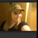 Abbielove from Grand Island | Woman | 28 years old | Capricorn