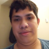 Fefetserrano2P from Vancouver   Man   25 years old   Gemini