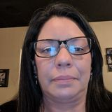 Junglej from Placerville | Woman | 57 years old | Leo