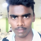 Avinay from Mumbai | Man | 19 years old | Leo