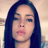 Dayana from Johnston | Woman | 28 years old | Sagittarius