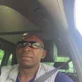 Likoy from Noiseau | Man | 47 years old | Sagittarius