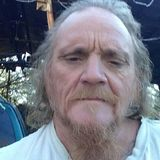 Aoneinkslinger from Gainesville | Man | 64 years old | Virgo