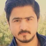 Sonu from Dammam | Man | 24 years old | Taurus