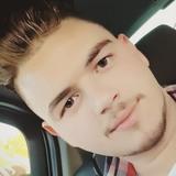 Hisham from Vechta | Man | 25 years old | Aquarius
