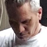Steve from Whangarei   Man   53 years old   Taurus