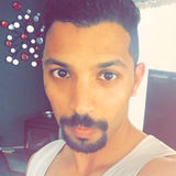 Rayan from Coromandel | Man | 31 years old | Pisces