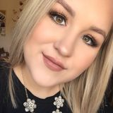 Jayme from St. Albert | Woman | 21 years old | Pisces