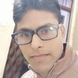 Vivek from Allahabad | Man | 24 years old | Libra