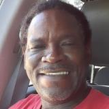 Jackmonkey from Smackover | Man | 49 years old | Aquarius