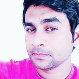 Rj from Agra | Man | 26 years old | Capricorn