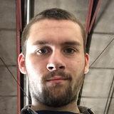 Josh from Dane | Man | 25 years old | Aries