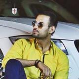 Pradeep from Karnal | Man | 25 years old | Gemini