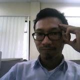 Jritonga from Teluknaga   Man   40 years old   Cancer