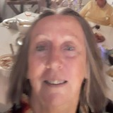 Helensingly1 from Wellington | Woman | 75 years old | Pisces