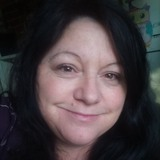Loulou from Colac | Woman | 47 years old | Sagittarius