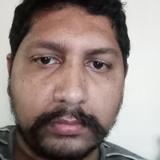 Msivaraman19Y from Trichy | Man | 38 years old | Gemini