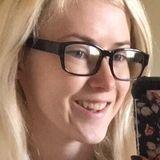 Rachel from Fullerton   Woman   24 years old   Sagittarius
