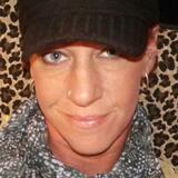 Tanya from Wyoming | Woman | 44 years old | Taurus