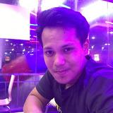 Zackhaikal from Sungai Petani | Man | 30 years old | Capricorn