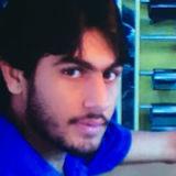Hamza from Abu Dhabi | Man | 35 years old | Capricorn