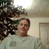 Hadwin from Colfax | Man | 49 years old | Gemini