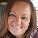 Joanna from Windsor   Woman   48 years old   Gemini