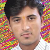 Rohit from Pune | Man | 28 years old | Sagittarius