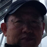 Anton from Auckland | Man | 60 years old | Capricorn