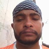 Khanhyasen from Chittaurgarh   Man   27 years old   Gemini